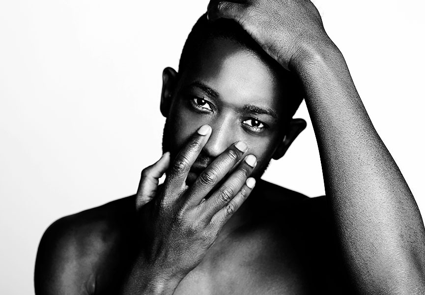 09_fabrice_smodels
