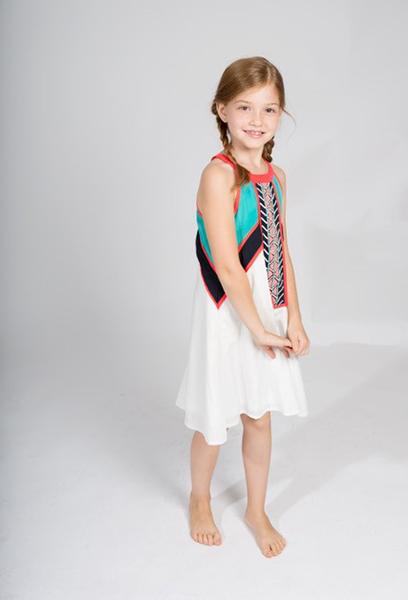 Maxine B S Models