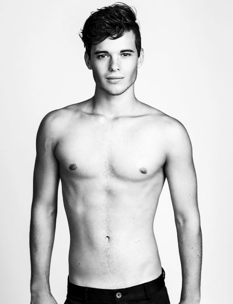 christiaan_smodels (9)