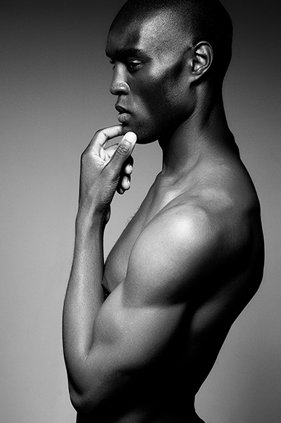 Curtis_Smodels28