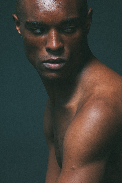 Curtis_Smodels33