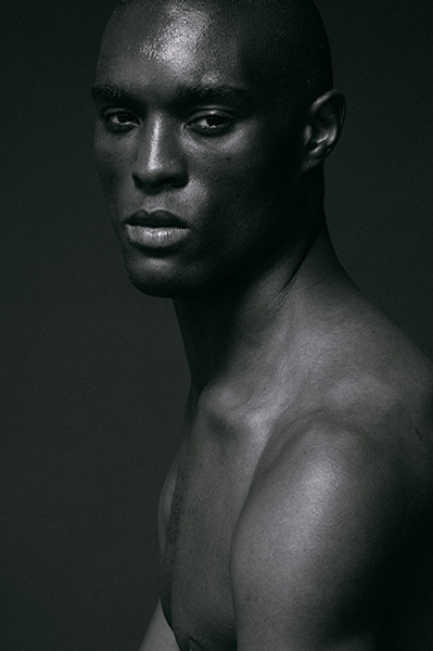 Curtis_Smodels34