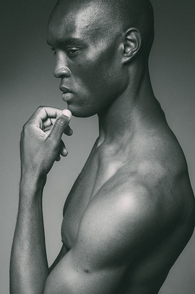 Curtis_Smodels37