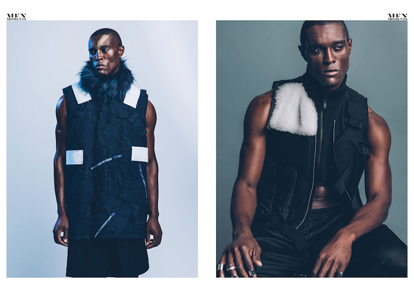 Curtis_Smodels71