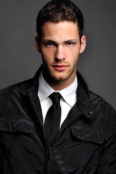 Christoph_Smodels05