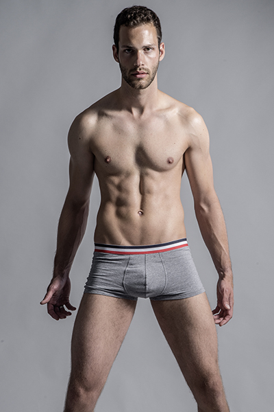 Christoph_Smodels13