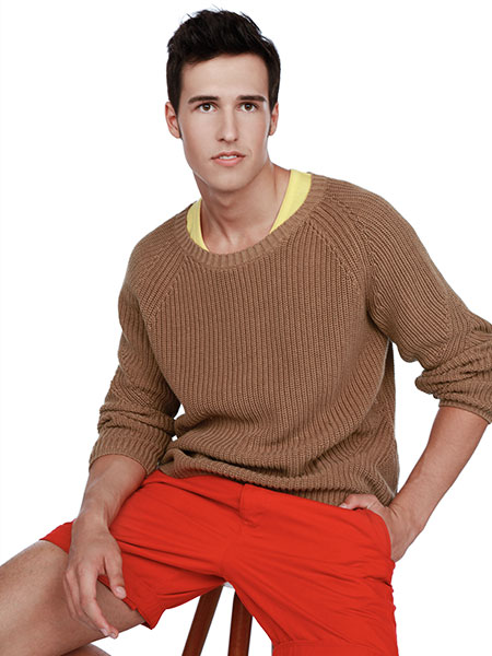 christopher_Smodels (3)