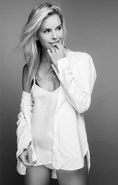marloes52_smodels