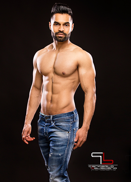 prash_smodels-2